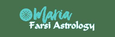 آسترولوژی فارسی ماریا | تحلیل های آسترولوژی تکاملی | تحلیل تاروت