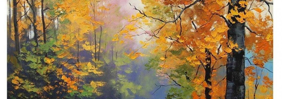 اکتبر، ماه شدت و غیرمنتظره ها